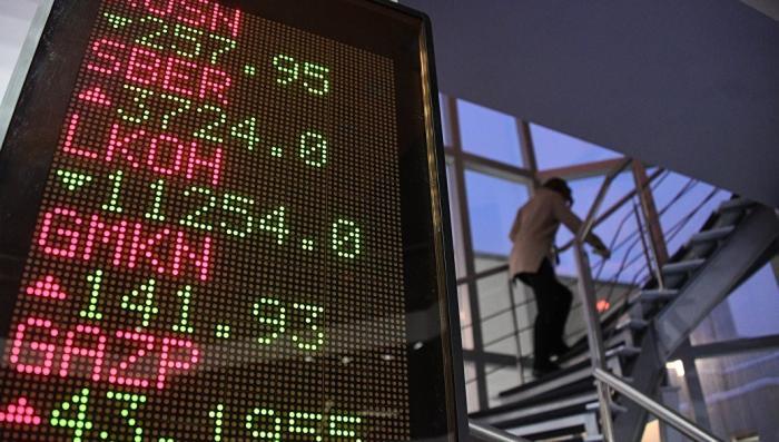 Национализация элит: Ротшильд показал российским олигархам, как пережить санкции
