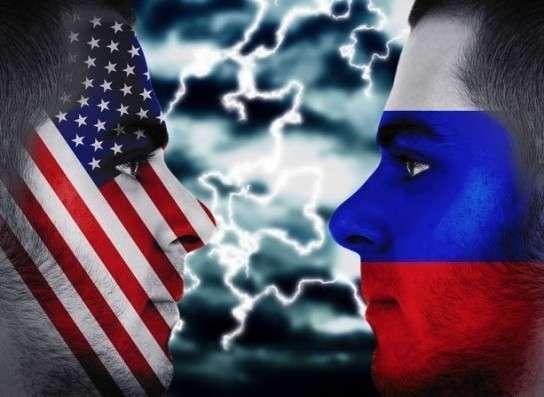 Военные США отказываются воевать с Россией из-за провокаций в Сирии