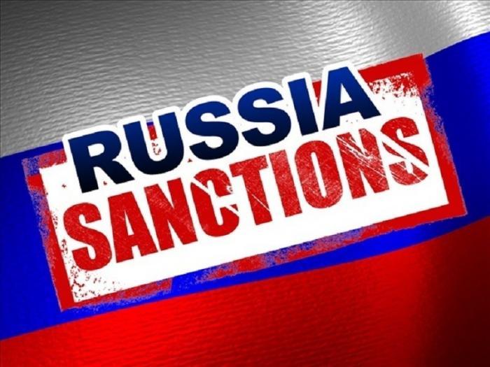Россия может ударить в ответ по американскому атому, авиастроению, алкоголю и табаку