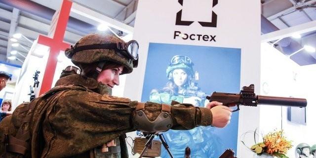 Сотни предприятий России переходят на СПФС – российский аналог системы SWIFT