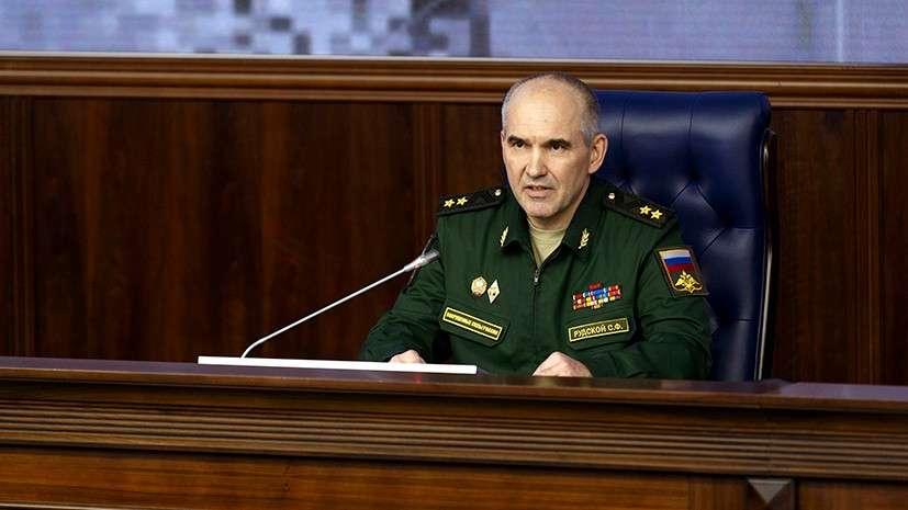 Экстренное заседание СБ ООН и поставки С-300: как Россия отреагировала на удар по Сирии