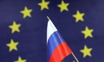 Евросоюз тихонечко вернул в Россию своего «отозванного» посла