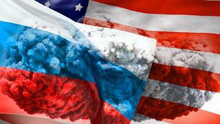 Как России ответить Западу, чтобы задеть побольнее, но не развязать Мировую войну?