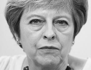 Британия приступила к грабежу капиталов российских олигархов