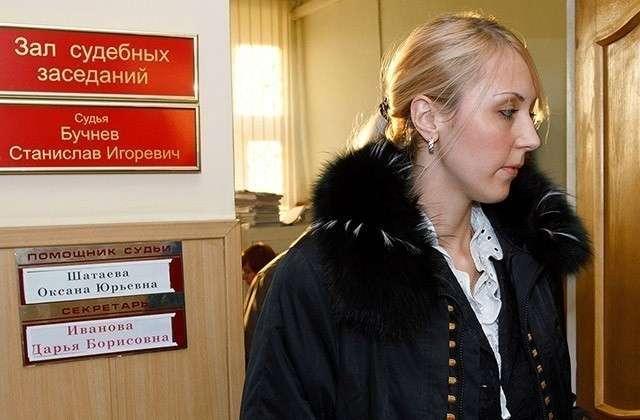 Тварь, сбившая двух девушек и избежавшая наказания: «вы не вправе меня осуждать»