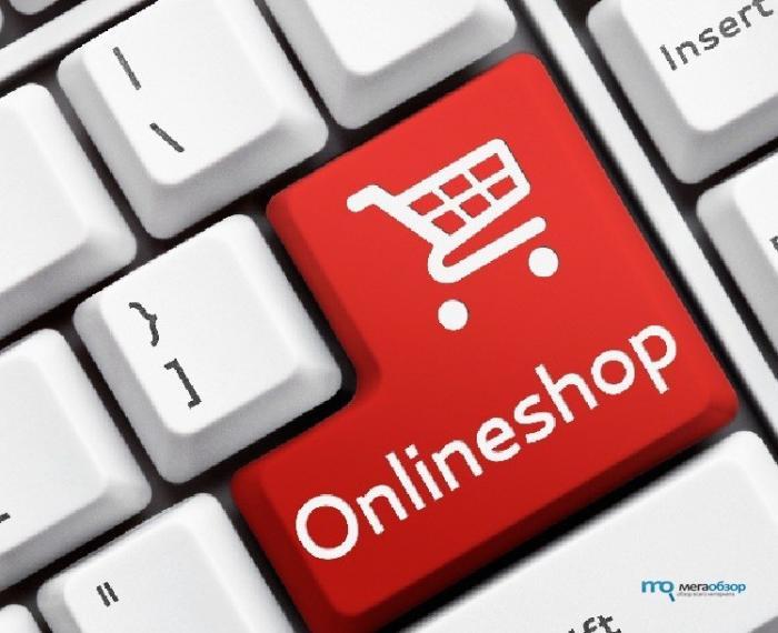 Интернет-магазины вредящих России стран предложили обложить налогами