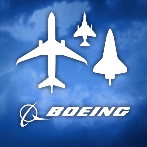 Пентагон 3-й год безуспешно пытается наладить качественную сборку самолётов