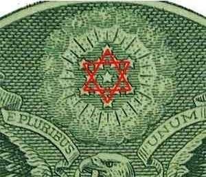 Евреи в высказываниях русских писателей и политиков