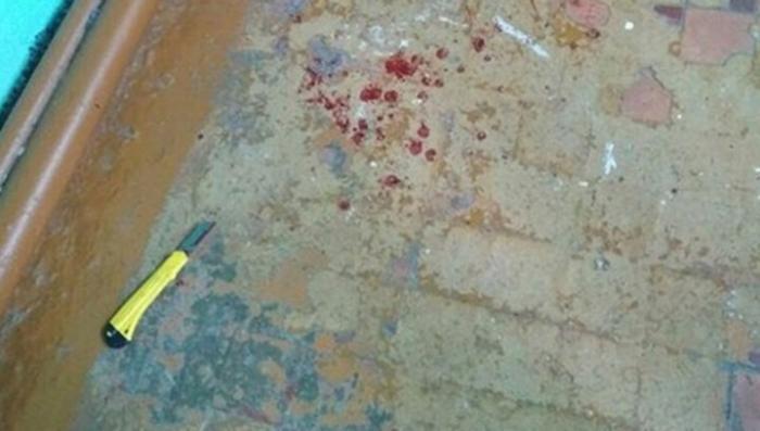 Подруга школьника-убийцы из Стерлитамака: «Его гнобили в школе»