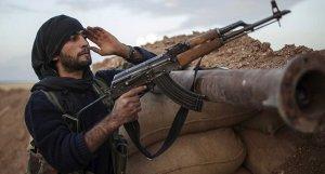Исламские паразиты. Война в Ираке для чайников