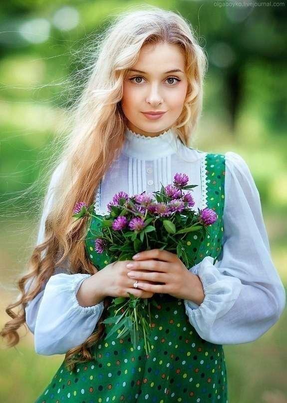 Почему русские женщины никогда не употребляли алкоголь: ни вина, ни мёда, ни пива