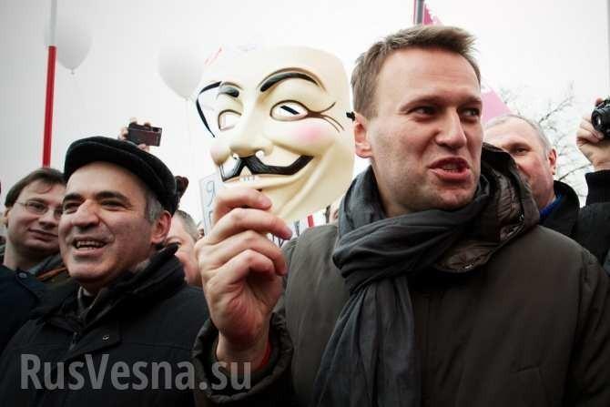 Продажная и лживая либеральная тусовка в России неменяется с XIX века
