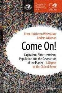 Сокращение населения Мировым Правительством: Римский Клуб, ООН и Каирские соглашения