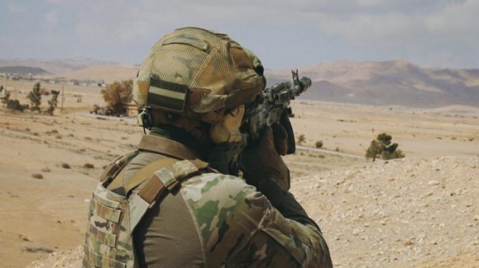 Маховик сирийской войны – Россия была обречена вмешаться и победить