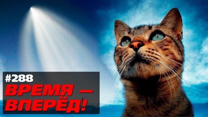 Россия отправляет к побережью США ракеты. Это не шутка