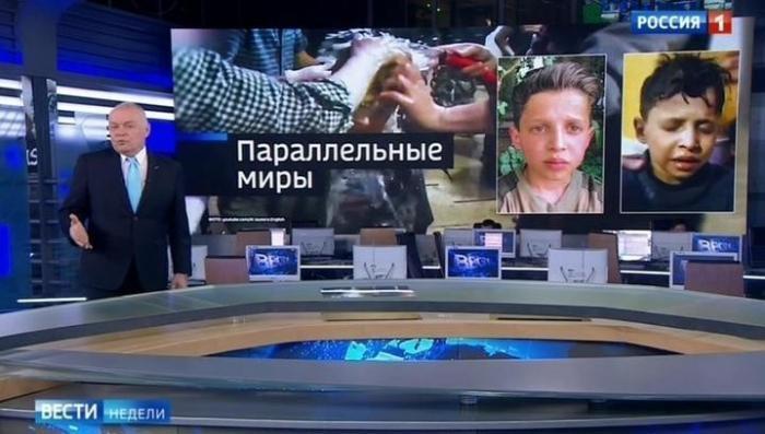 Путин знал о планах дикого Запада как минимум полтора месяца назад