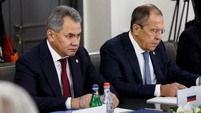Россия выиграла войну в Сирии, но выиграем ли мы мирные переговоры?