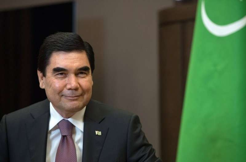 Из Туркменистана уезжают последние русские. В стране процветают ислам и коррупция