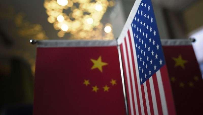 Торговая война США и Китая: управляемый хаос стал неуправляемым