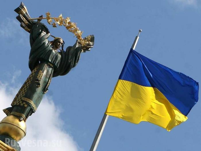 Судьба Украины если бы не было майдана в 2014 году, Прилепин