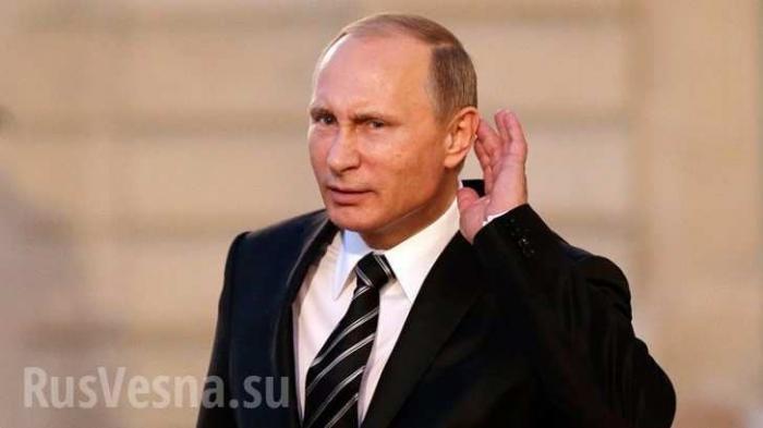 Крымская татарка представила книгу «Почему я поддерживаю Путина»