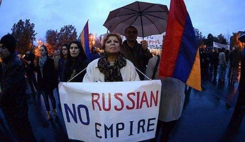 Как сделать в россии переворот 287