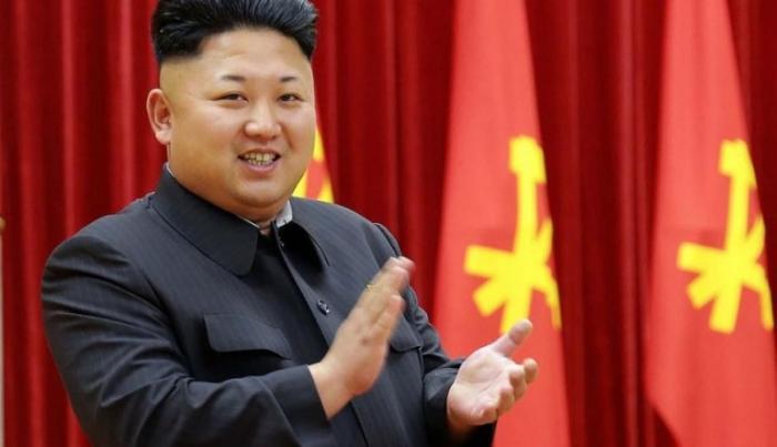 Как КНДР победили пиндосов и ещё получили за это бонус от Вашингтона