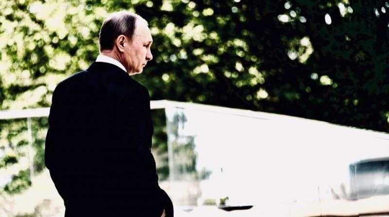 Новая политика Путина подразумевает сокращение депутатов, чиновников и полиции?