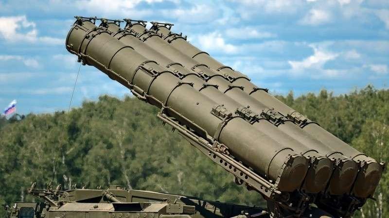 Пиндосы выбросили миллиард долларов, чтобы попытаться догнать Россию