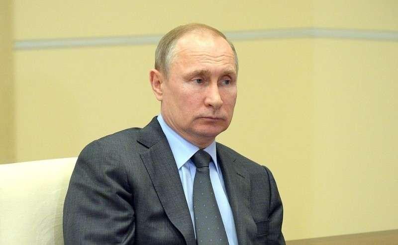 Входе рабочей встречи сзаместителем Председателя Правительства Дмитрием Рогозиным.