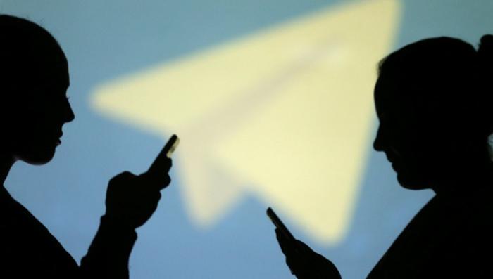Почему Telegram поиздевался над российской элитой?