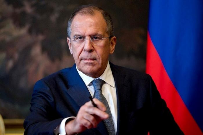 МИД России уличил США в обмане при выполнении важнейших международных договоров