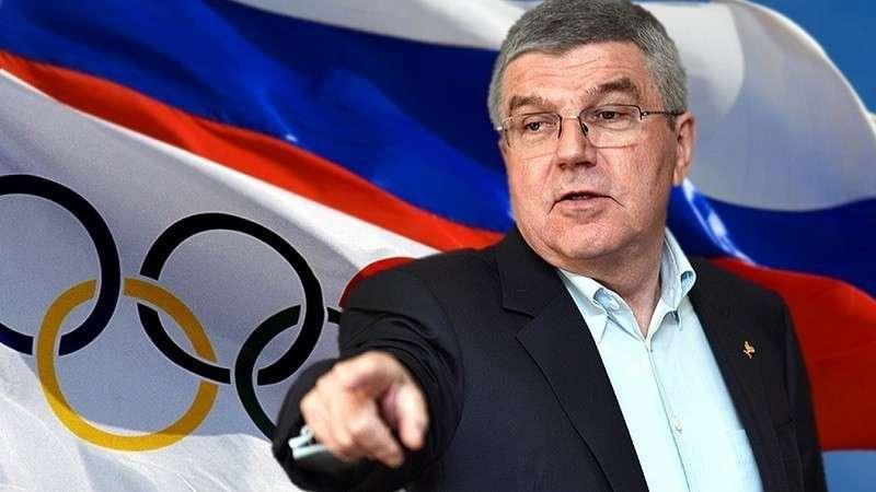 Решение спортивного арбитража уличает предателя родченкова во лжи