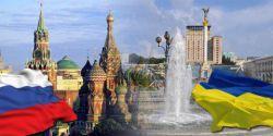 Россия глазами украинца: полгода как мы переехали