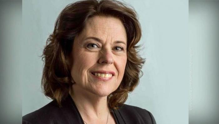 Кандидат на пост главы ЦРУ Джина Хаспел лично руководила пытками