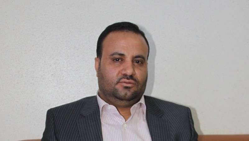 Видео подрыва кортежа главы правительства Йемена