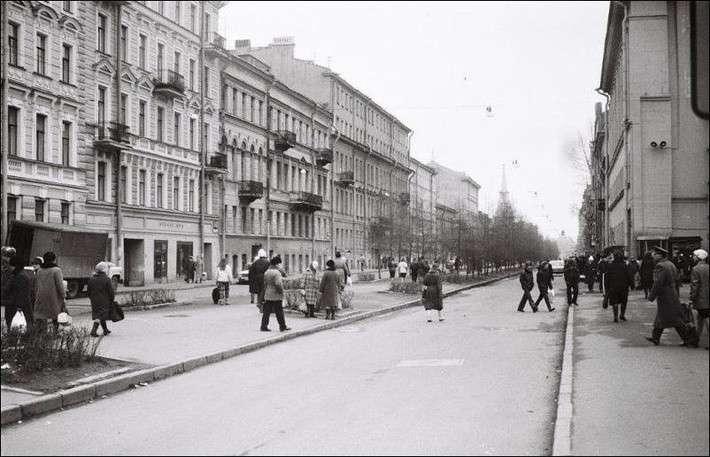 Как изменились города России россия, города, изменения