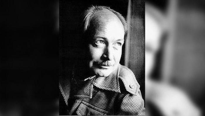 Брат Райки Горбачёвой умер, брошенный всем в психбольнице