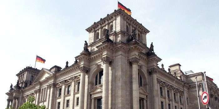 «Хорошим ребятам» не разрешают в Германии говорить правду