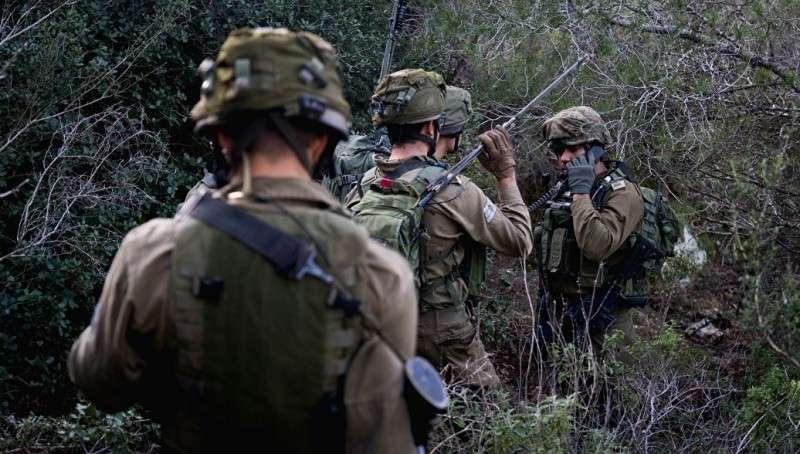 Нетаньяху получил право объявлять войну Ирану
