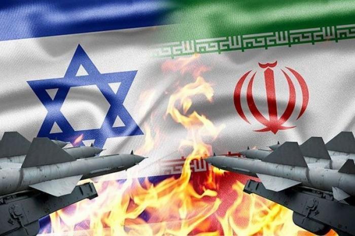 Развяжет ли сионистская банда из США и Израиля Третью мировую войну?