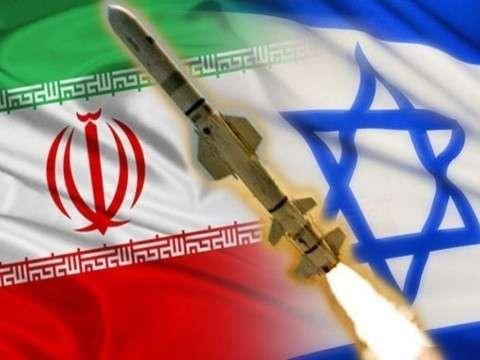 Как Израиль блефует перед Трампом или что не так с огромным наездом Тель-Авива на Иран