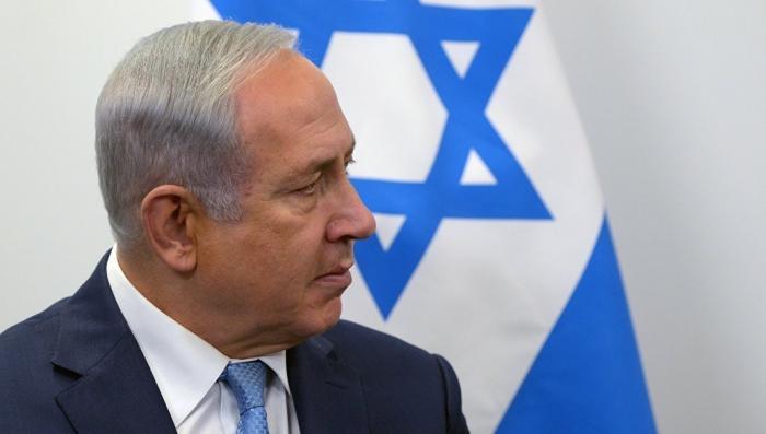Израиль дал США повод для срыва сделки с Ираном