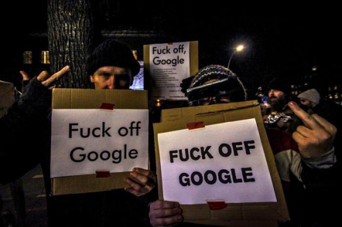 Есть ли жизнь без Гугла? Часть 2