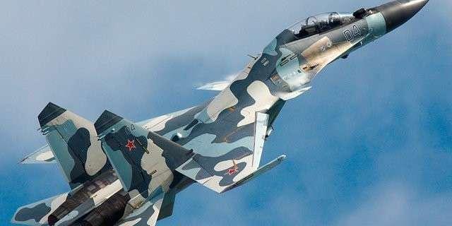 Военные расходы России снизились впервые за 19 лет