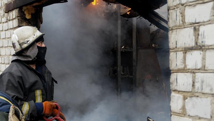 """Чем живет воюющий Луганск: """"Кто скажет «Назад в Украину» – прокляну!"""""""