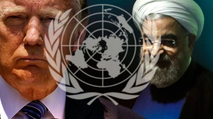 Иран выйдет из ядерной сделки как только Дональд Трамп её разорвёт