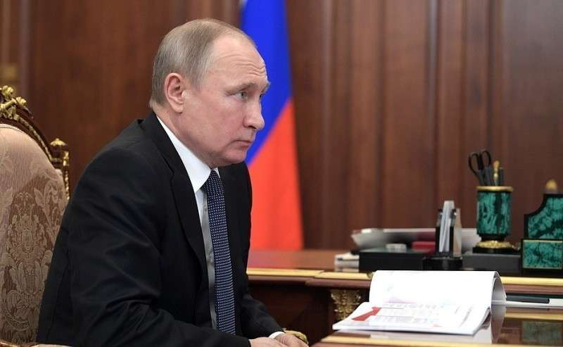 Навстрече сгенеральным директором Агентства стратегических инициатив Светланой Чупшевой.