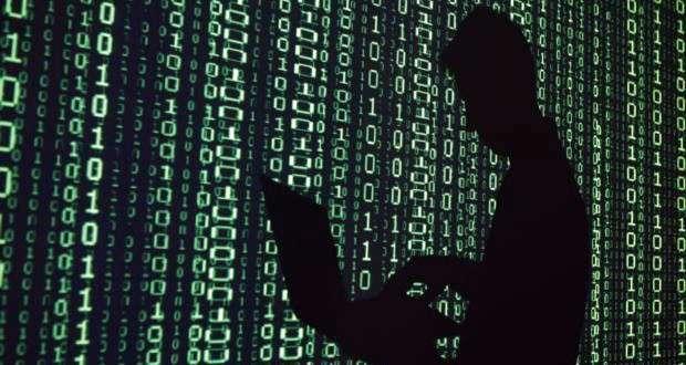 """Интернет """"под колпаком"""": глобальная программа слежки пяти западных спецслужб"""