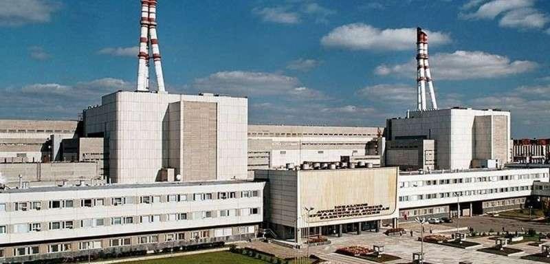 Литва сама себя выпорола назло России и «Газпрому»